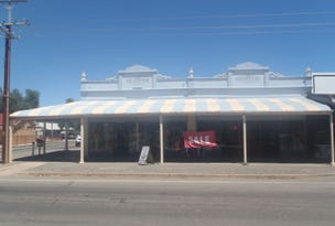 43 & 45 Ayr Street, Jamestown, SA 5491