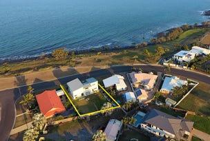 149 Barolin Esp, Coral Cove, Qld 4670