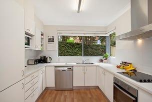 18/42 Helen Street, Lane Cove, NSW 2066