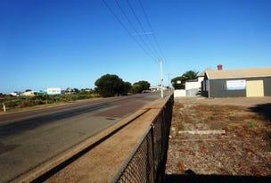 16 Bratten Road, Tumby Bay, SA 5605