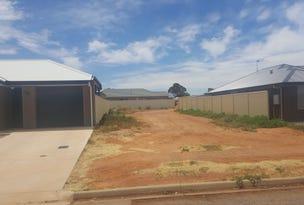 36 Scott Street, Whyalla Stuart, SA 5608