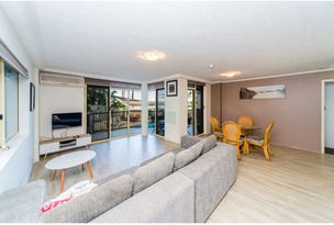5/418 Marine Parade, Biggera Waters, Qld 4216