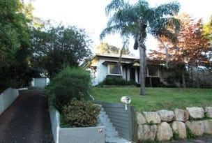 27 Margaret Street, East Toowoomba, Qld 4350