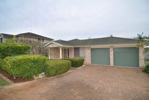 132 ROPER RD, Blue Haven, NSW 2262