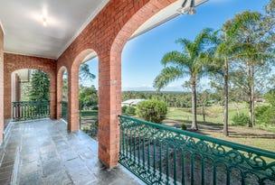316 Wattle Ponds Road, Singleton, NSW 2330