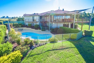 26 Springfields Drive, Greenhill, NSW 2440