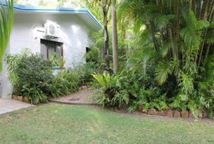 28 Racecourse Road, Cooktown, Qld 4895