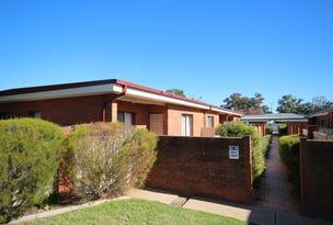 7/42-44 Inglis Street, Lake Albert, NSW 2650