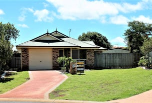 25 Biscay Cresent, Glenvale, Qld 4350