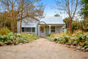 46 Melbourne Road, Yea, Vic 3717