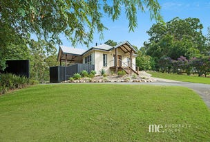 5 Aspel Place, Dayboro, Qld 4521
