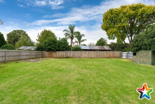 Lot 1, 55 Liverpool Road, Kilsyth, Vic 3137