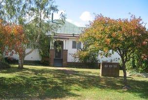 2/178 HERBERT STREET, Glen Innes, NSW 2370