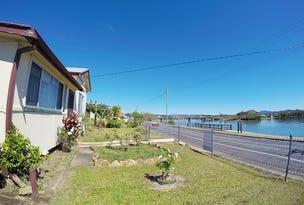 27 River St, Macksville, NSW 2447