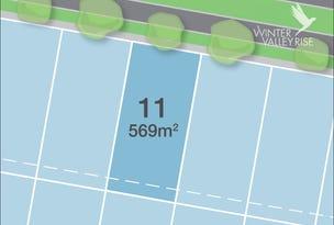 Lot 11, 235 Carngham Road, Ballarat, Vic 3350