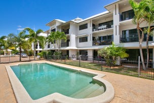 24/293 Esplanade, Cairns North, Qld 4870