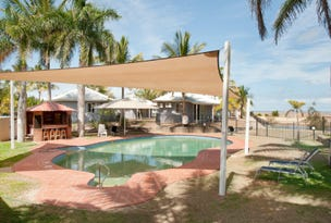 Unit 31/73 Illawong Drive, East Mackay, Qld 4740