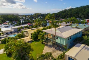 17 Coora Crescent, Rainbow Beach, Qld 4581