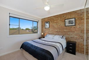 2/12 Farnell Road, Woy Woy, NSW 2256
