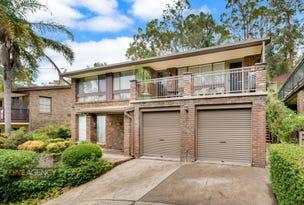 11 Sunland Crescent, Mount Riverview, NSW 2774