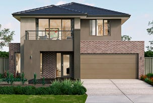 LOT 1015 Liberty Crescent, Corinella, Vic 3984