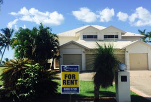 1/27 Keith Williams Drive St, Cardwell, Qld 4849