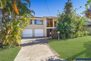 7 Ulster Court, Bray Park, Qld 4500