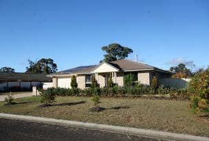 18 Doncaster Dr, Rosenthal Heights, Qld 4370