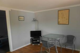 1/715 Blende Street, Broken Hill, NSW 2880