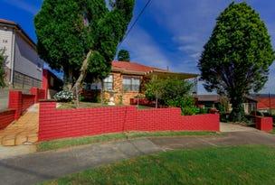 13 McLeod Street, Wallsend, NSW 2287