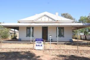 28 Queen Street, Barmedman, NSW 2668