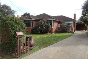 60 Masons Lane, Bacchus Marsh, Vic 3340