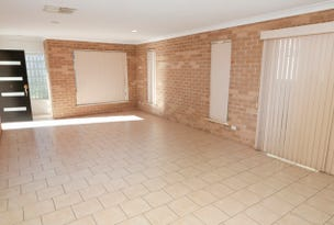Units 2-5/185 Palm Avenue, Leeton, NSW 2705