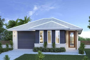 lot/31 Powell Close, New Auckland, Qld 4680