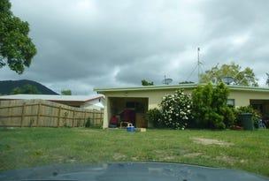 2-32 Furneaux St, Cooktown, Qld 4895