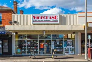 21 High Street, Kyneton, Vic 3444
