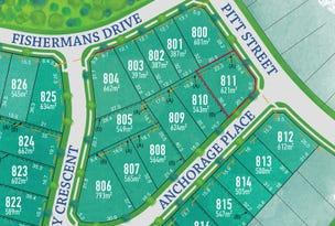 Lot 811 Anchorage Place, Teralba, NSW 2284