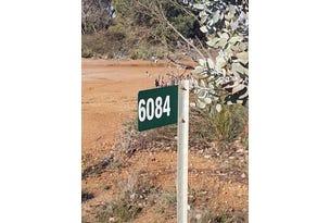 6084 Chillinup Road, Gnowellen, WA 6328