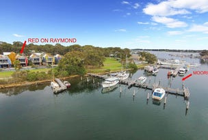 2/8 Seventh Parade, Raymond Island, Vic 3880
