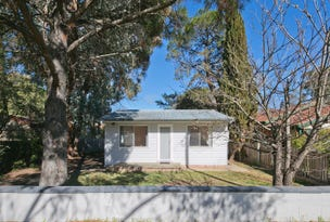 1/63 Atkinson Street, Queanbeyan, NSW 2620
