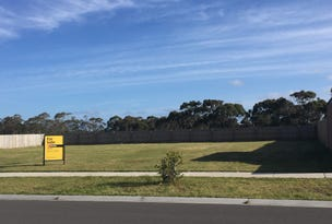 Lot 21 Citadel Way, Inverloch, Vic 3996