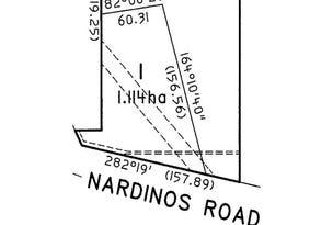 Lot 1, 40 Nardinos Road, Yallourn North, Vic 3825