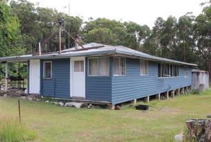 955 Tablelands  Road, Kingsgate, NSW 2370