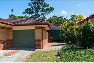 111/125 Hansford Road, Coombabah, Qld 4216