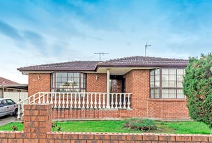 4 McNicol close, Meadow Heights, Vic 3048