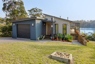 26 The Balcony, Lakes Entrance, Vic 3909