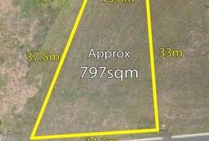 Lot 209, 39 San Cristobal Drive, Green Valley, NSW 2168