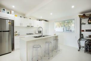 31 Diamond Head Drive, Budgewoi, NSW 2262