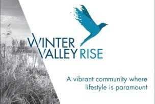 235 Carngham Road, Winter Valley, Vic 3358