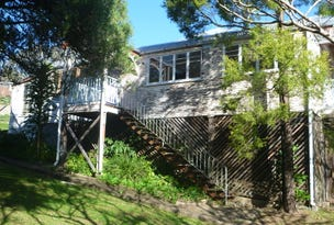 2/6 Queensland Road, Murwillumbah, NSW 2484